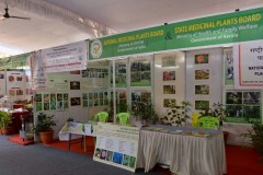 3.-National-Biodiversity-Congress-and-Expo-at-Thiruvananthapuram-22-to-26-February-2017-